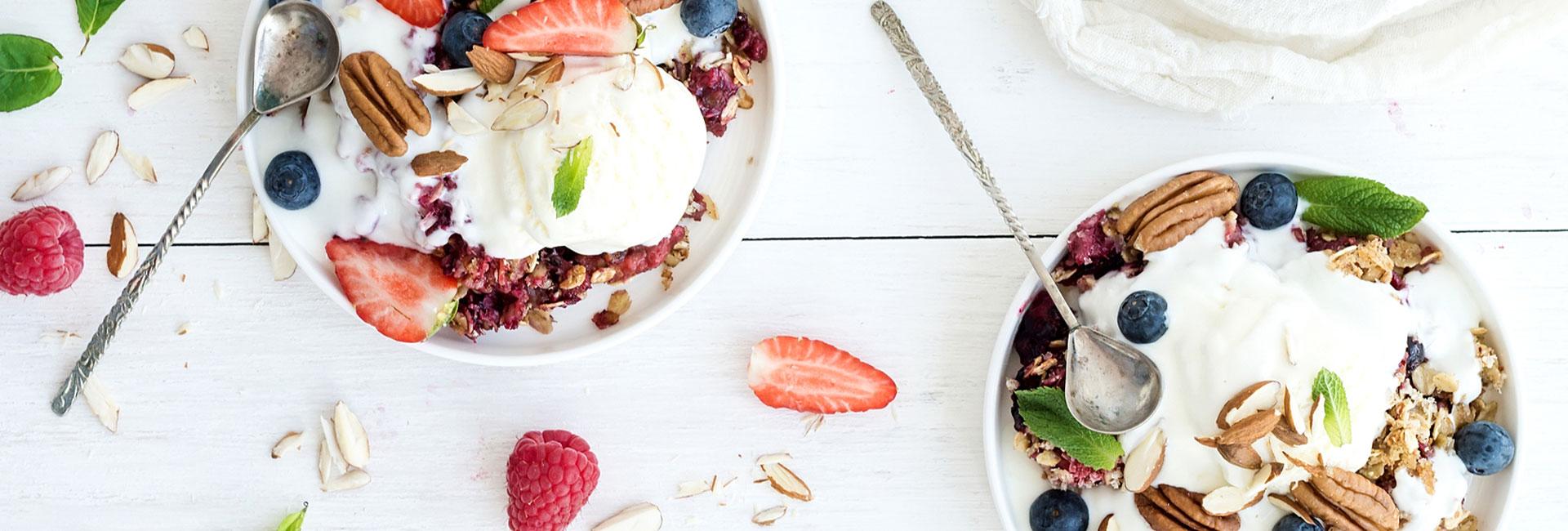 Incluye-yogurt-griego-a-tu-dieta_principal